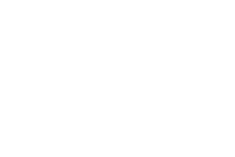 Ostdeutsches